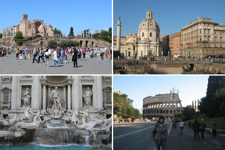 тур в Италию купить, хочу поехать в Италию, хочу в Рим, в Италию, авиатур в Италию, автобусные туры в Италию, из Украины, туристические услуги в Украине