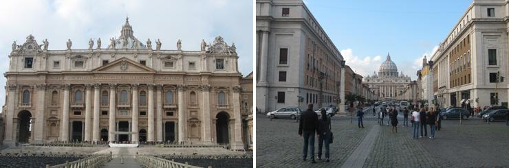 тур в Рим купить, тур в Италию из Украины, экскурсионный тур в Италию, автобусные туры по Европе, тур по Европе из Киева купить, тур в Европу из Львова купить