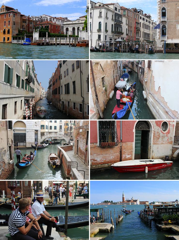 тур в Венецию купить, тур в Италию из Украины, экскурсионный тур в Италию, автобусные туры по Европе, тур по Европе из Киева купить, тур в Европу из Львова купить