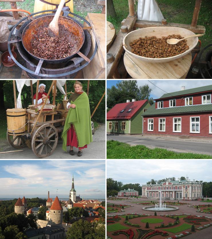 экскурсионный тур по Прибалтике купить, автобусный тур по Прибалтике из Украины, тур в Литву, тур в Латвию, тур в Эстонию, тур в Вильнюс, Каунас, Тракай, Ригу, Юрмалу, Сигулду, Таллин, с посещением Хельсинки, тур в Европу, автобусный тур в Европу, экскурсионный тур в Европу