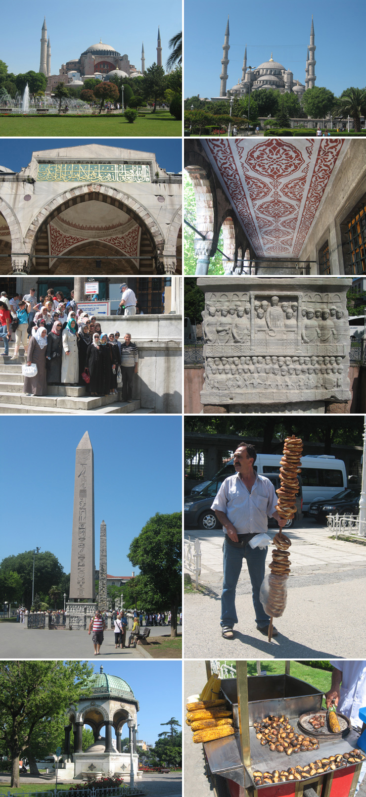 тур в Стамбул, тур в Стамбул купить, экскурсионный тур в Стамбул, тур в Стамбул из Украины, экскурсионные туры по Европе, туры в Европу из Украины