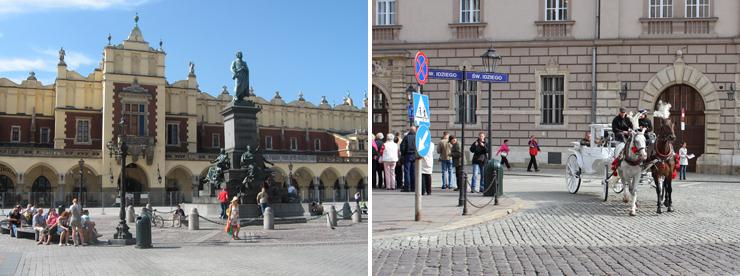 тур в Краков купить, тур в Польшу купить, автобусный экскурсионный тур с выездом из Львова купить, экскурсионные туры в Европу купить, автобусные экскурсионные туры по Европе
