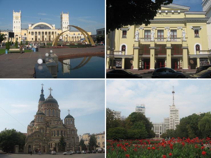 тур по Украине купить, поехать в автобусный тур по Украине, туры по западной Украине, блог о путешествиях по Украине, что посмотреть в Украине