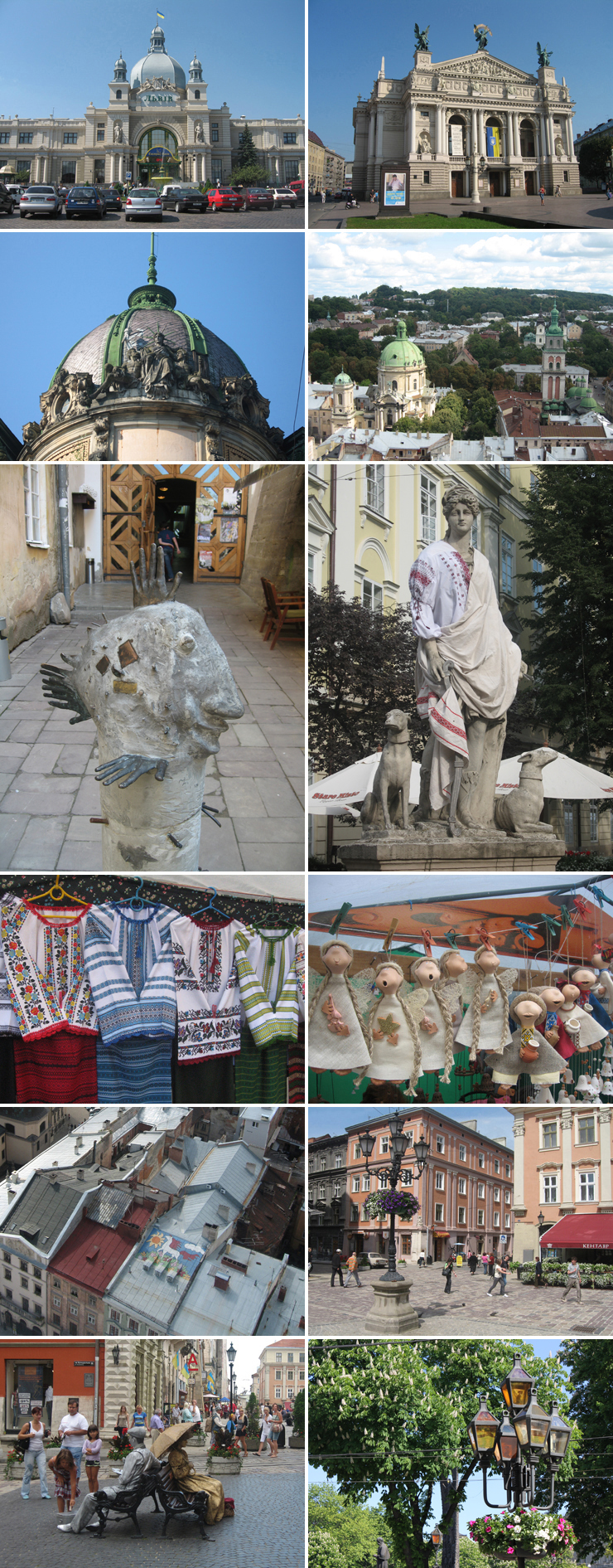 тур во Львов купить, экскурсионный тур во Львов купить, что посмотреть во Львове
