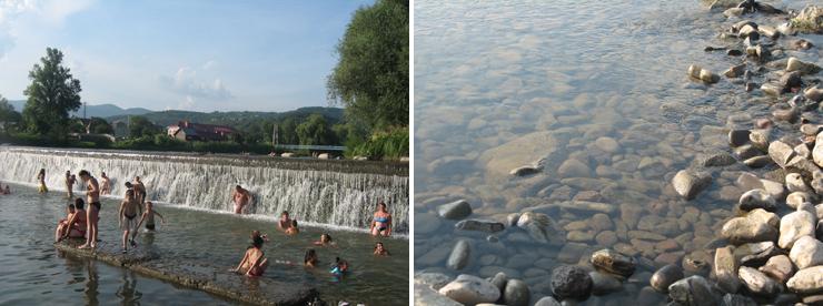 экскурсионные туры по Украине, туры по Западной Украине, автобусные туры по Европе из Украины, тур по Закарпатью купить, блог о путешествиях по Европе и Украине