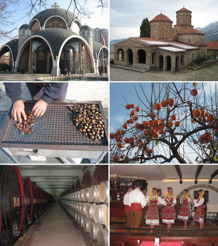 тур в Македонию купить, автобусные туры в Европу, экскурсионные туры по Европе, с отдыхом на Охридском озере, с посещением Македонии, с посещением Охрида, туры по Балканам, тур в Черногорию, тур в Хорватию, тур в Албанию, тур в Болгарию