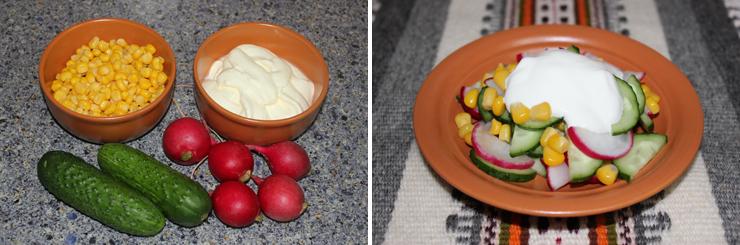 рецепт вегетарианского борща, украинская кухня, вегетарианская кухня, туры по Украине, туры в Карпаты, экскурсионные туры по Европе из Украины