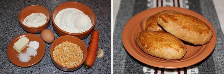 рецепт вегетарианского борща, рецепт бездрожжевых пирожков, украинская кухня, вегетарианская кухня, туры по Украине, экскурсионные туры по Европе из Украины