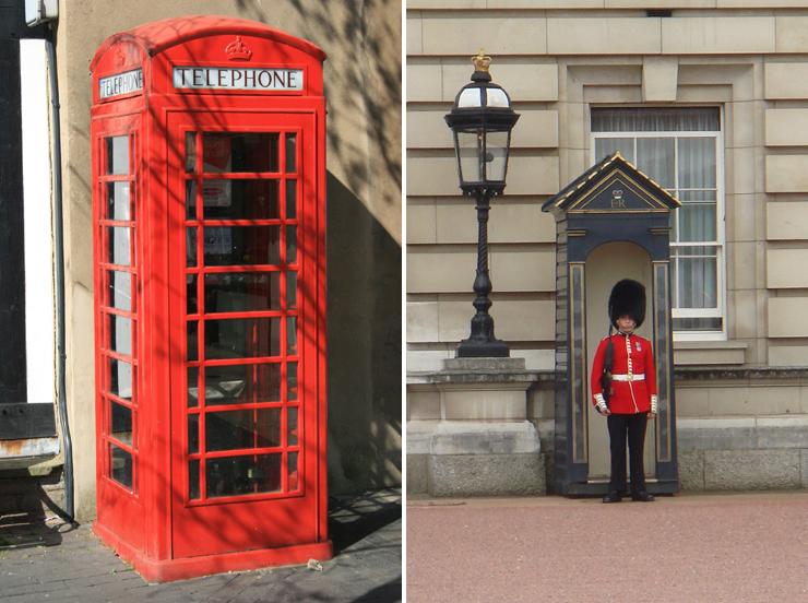 тур в Европу купить, автобусный тур в Европу, автобусные туры по Европе, авиатур в Европу, тур в Лондон, тур в Лондон из Киева купить, поехать в Лондон