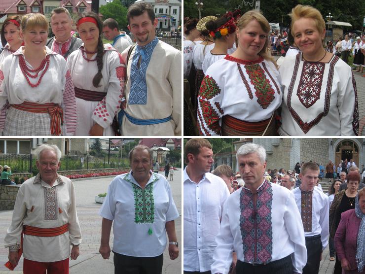 туры по Западной Украине, автобусный экскурсионный тур в Карпаты, тур по Карпатам купить, тур по Ивано-Франковской области купить, тур в Прикарпатье купить
