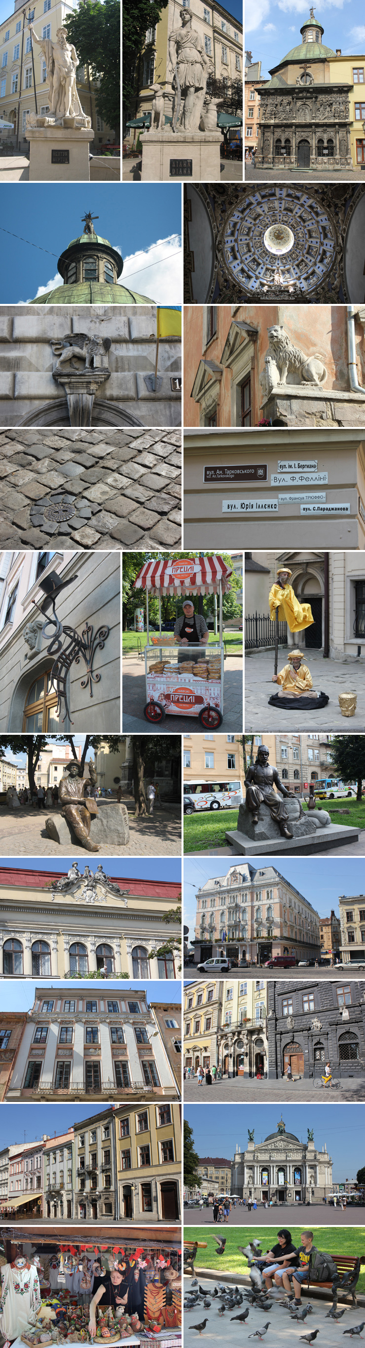 тур во Львов купить, туры по Украине, автобусные туры по западной Украине, экскурсионные туры во Львов купить, что посмотреть во Львове, львовский сырник