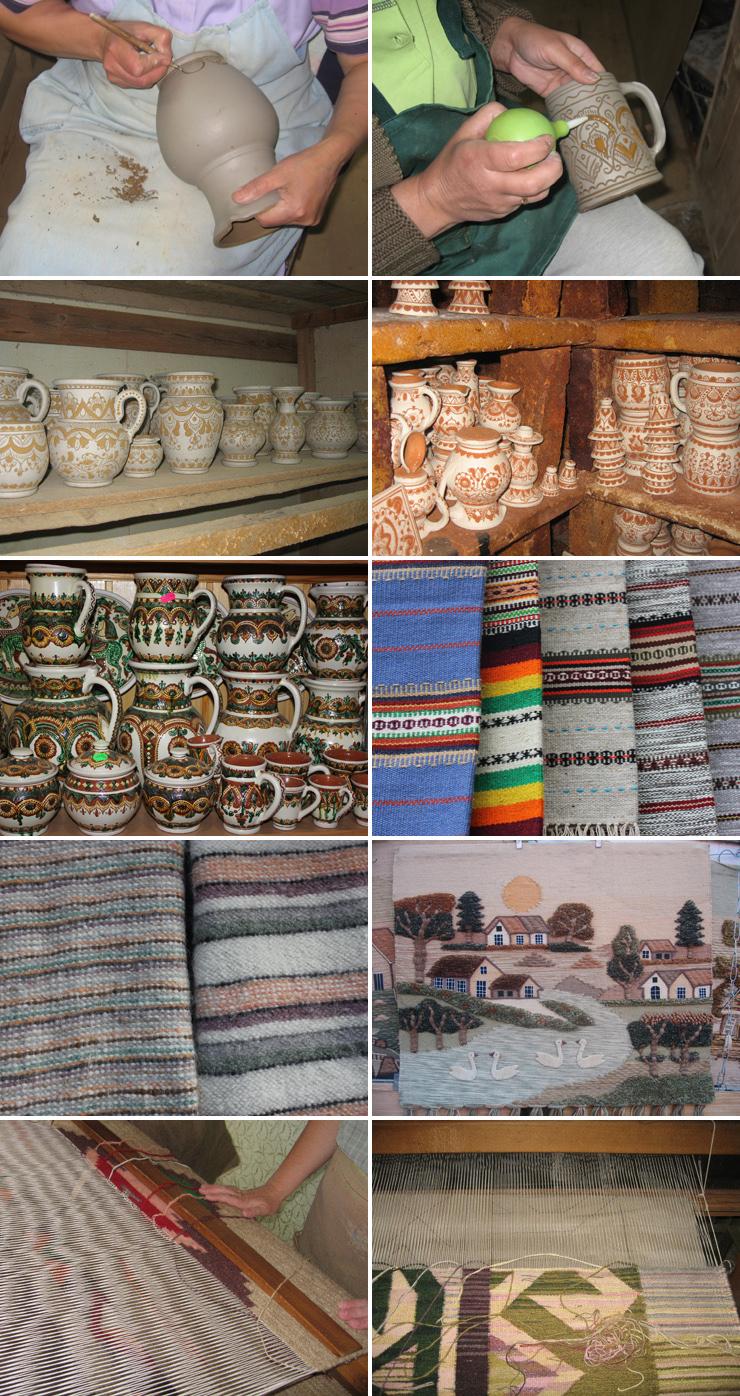 туры по западной Украине, автобусный тур, экскурсионный тур, поехать в Карпаты, тур в Карпаты, тур по Прикарпатью, тур по Ивано-Франковской области