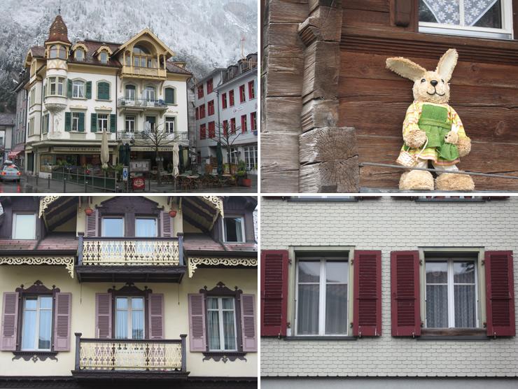 тур в Швейцарию купить, автобусные туры с посещением Швейцарии, экскурсионные туры по Европе, тур в Европу из Львова, купить в Днепре, в Харькове, в Одессе, в Киева