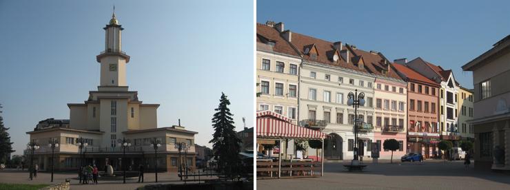 тур в Карпаты, туры по западной Украине, групповые автобусные туры по Украине, автобусные туры из Украины, из Киева, из Львова