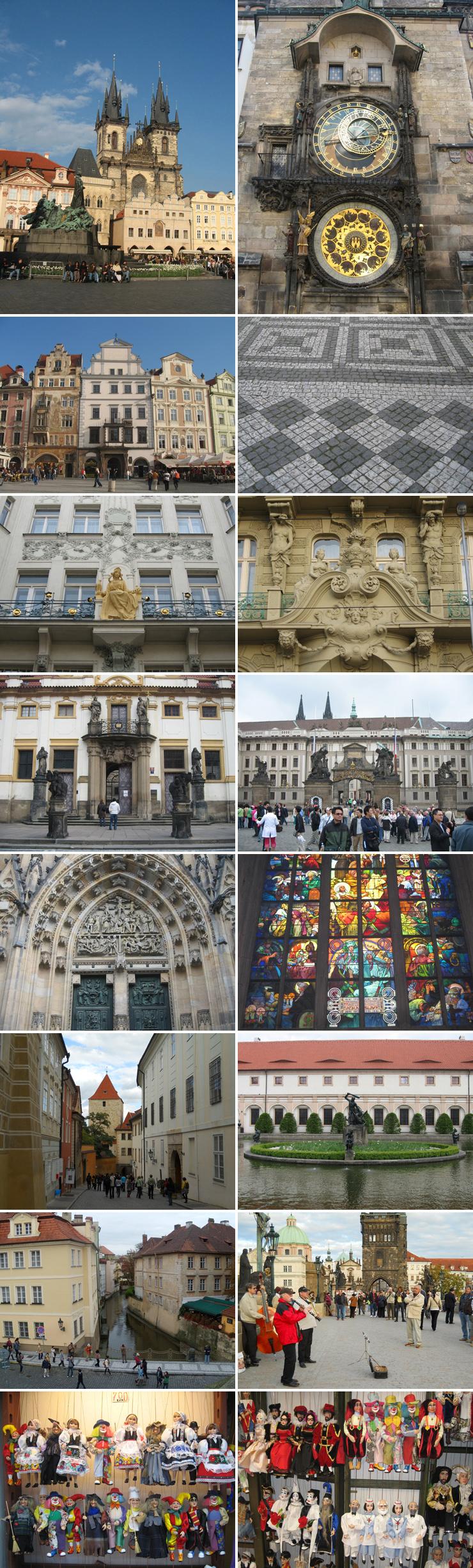 тур в Прагу, поехать в Прагу, в Прагу на самолете, тур в Чехию из Украины