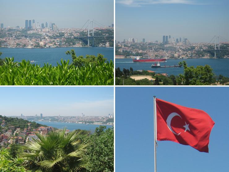 тур в Стамбул, поехать в Стамбул, поехать в Турцию, Турция экскурсионный тур
