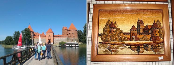 экскурсионный тур по Прибалтике купить, автобусный тур по Прибалтике из Украины, тур в Литву купить, тур в Латвию купить, тур в Эстонию купить, хочу полететь в Прибалтику, Вильнюс, Каунас, Тракай, Ригу, Юрмалу, Сигулду, Таллин, с посещением Хельсинки