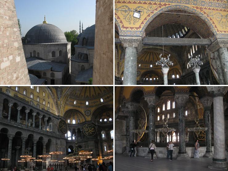 тур в Стамбул из Украины купить, экскурсионный тур в Стамбул, авиатур в Стамбул, туры в Стамбул из Киева, экскурсионные туры по Европе