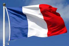 тур во Францию, купить, тур в Париж купить, тур по Европе купить, авиатур в Париж, автобусные туры по Европе, авиатур по Европе, из Украины, из Киева, из Львова, купить тур онлайн