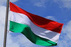 тур в Венгрию, тур в Будапешт, купить, авиатур в Будапешт купить, тур по Европе купить, автобусные туры по Европе, авиатур по Европе, из Украины, из Киева, из Львова, купить тур онлайн