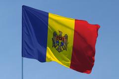 тур в Молдавию купить, тур по Европе, экскурсионный тур по Европе, автобусный тур по Европе, авиатур в Европу, из Украины, из Киева, из Львова, купить