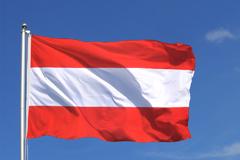 тур в Австрию, купить, тур в Вену, тур по Европе купить, автобусные туры по Европе, авиатур в Австрию, авиатур по Европе, из Украины, из Киева, из Львова.