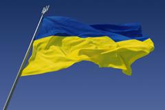 туры по Украине, групповой автобусный тур по Украине, купить, тур по западной Украине, поехать в тур по Украине