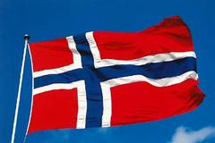 тур в Норвегию, купить, автобусный тур в Норвегию, авиатур в Норвегию, тур в Осло, тур по Европе купить, автобусные туры по Европе, авиатур по Европе, из Украины, из Киева, из Львова, купить тур онлайн