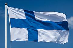 тур в Финляндию, купить, автобусный тур в Финляндию, авиатур в Финляндию, тур в Хельсинки, тур по Европе купить, автобусные туры по Европе, авиатур по Европе, из Украины, из Киева, из Львова, купить тур онлайн