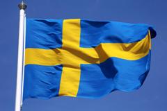 тур в Швецию, купить, автобусный тур в Швецию, авиатур в Швецию, тур в Стокгольм, тур по Европе купить, автобусные туры по Европе, авиатур по Европе, из Украины, из Киева, из Львова, купить тур онлайн