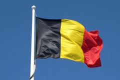 тур в Бельгию, купить, тур в Брюссель, тур по Европе купить, автобусные туры по Европе, авиатур в Бельгию, авиатур по Европе, из Украины, из Киева, из Львова, купить тур онлайн