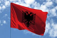 тур в Албанию купить, тур по Европе, экскурсионный тур по Европе, автобусный тур по Европе, авиатур в Европу, из Украины, из Киева, из Львова, купить
