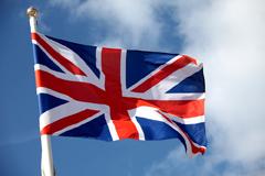 тур в Англию, купить, тур в Лондон, тур по Европе купить, автобусные туры по Европе, авиатур в Великобританию, авиатур по Европе, из Украины, из Киева, из Львова, купить тур онлайн