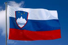 тур в Словению купить, тур по Европе, экскурсионный тур по Европе, автобусный тур по Европе, авиатур в Европу, из Украины, из Киева, из Львова, купить