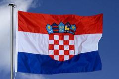тур в Хорватию купить, тур по Европе, экскурсионный тур по Европе, автобусный тур по Европе, авиатур в Европу, из Украины, из Киева, из Львова, купить