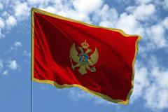 тур в Черногорию купить, тур по Европе, экскурсионный тур по Европе, автобусный тур по Европе, авиатур в Европу, из Украины, из Киева, из Львова, купить
