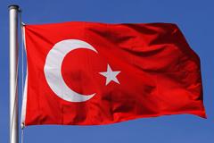 тур в Турцию купить, тур по Европе, экскурсионный тур по Европе, автобусный тур по Европе, авиатур в Европу, из Украины, из Киева, из Львова, купить
