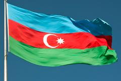 тур в Азербайджан купить, тур по Европе, экскурсионный тур по Европе, автобусный тур по Европе, авиатур в Европу, из Украины, из Киева, из Львова, купить