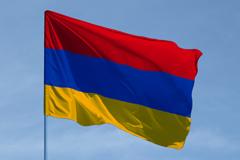 тур в Армению купить, тур по Европе, экскурсионный тур по Европе, автобусный тур по Европе, авиатур в Европу, из Украины, из Киева, из Львова, купить