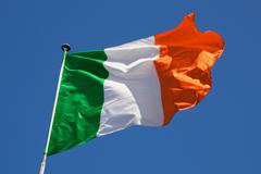 тур в Ирландию, купить, тур по Европе купить, автобусные туры по Европе, авиатур в Ирландию, авиатур по Европе, из Украины, из Киева, из Львова, купить тур онлайн