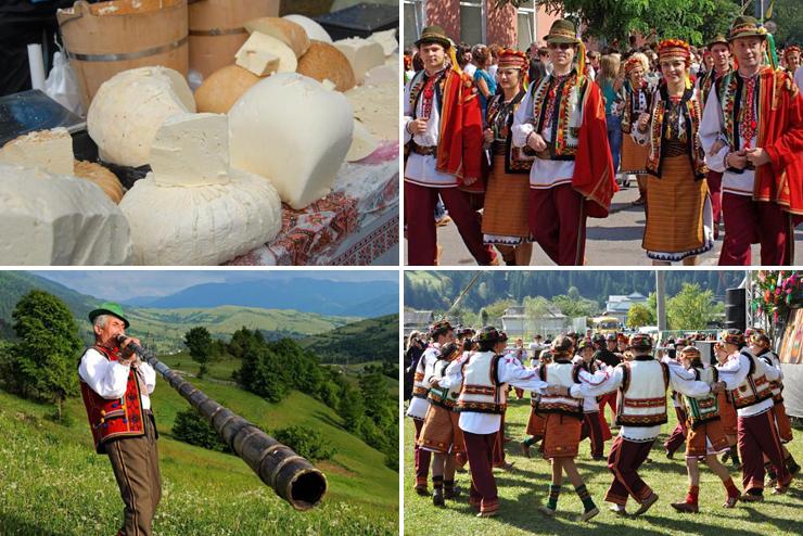 тур по Украине купить, тур по западной Украине, тур в Карпаты, тур в Прикарпатье, тур в Закарпатье, тур во Львов