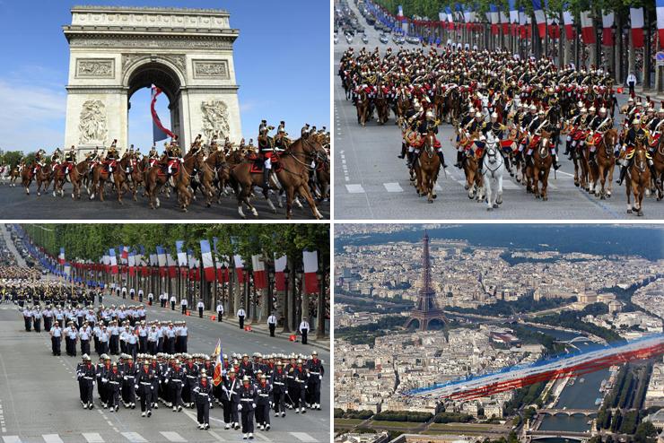 тур в Европу купить, автобусные туры в Европу, экскурсионные туры в Европу, событийные туры в Европу, тур во Францию, тур в Париж, из Украины, из Киева, из Львова