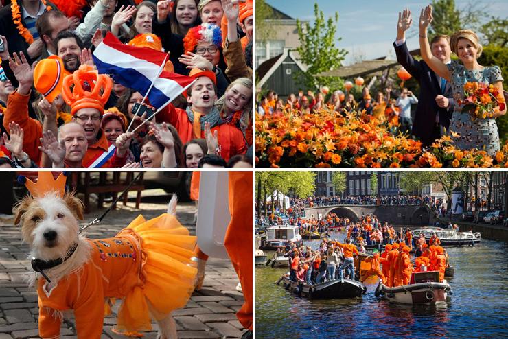 тур в Европу, автобусные туры в Европу, экскурсионные туры в Европу, тур в Голландию, тур в Амстердам, с вылетом из Киева, из Украины