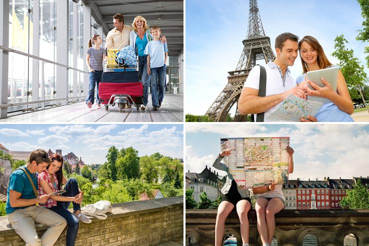 геокешинг в Европе, тур в Европу купить, экскурсионные туры по Европе, автобусные туры в Европу, с вылетом из Киева, с выездом из Львова, тур во Францию, тур в Италию, тур в Испанию, тур в Германию, тур в Голландию, тур в Финляндию, тур в Болгарию, купить, в Украине