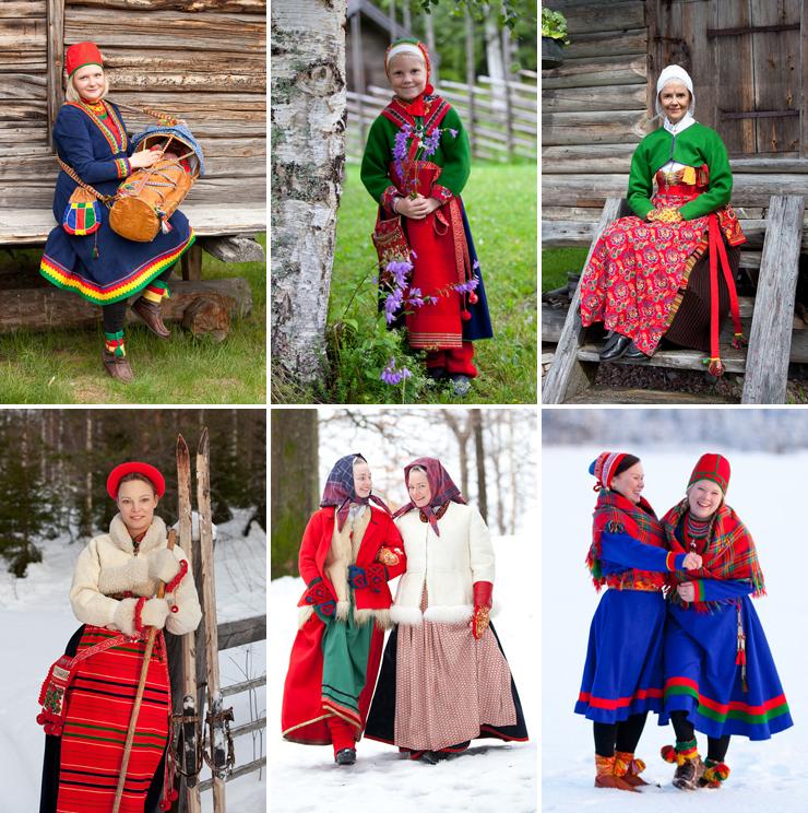 тур в Скандинавию купить, автобусный тур в Скандинавию из Киева, экскурсионный тур в Норвегию, в Швецию, в Данию, в Финляндию, купить