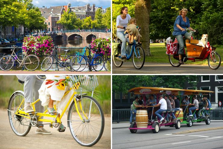 автобусные туры по Европе, экскурсионные туры в Европу, тур в Лондон, тур в Англию, тур в Великобританию, тур в Амстердам, тур в Нидерланды, тур в Голландию, купить