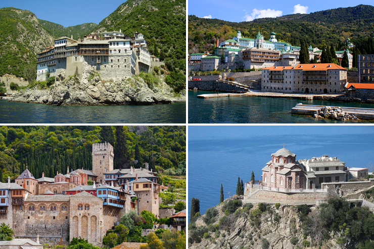 экскурсионные туры, автобусные туры, в Европу, по Европе, авиатур в Грецию, тур в Салоники, тур на Халкидики, тур на Кассандру, тур на Ситонию, тур на Афон, как попасть на Афон из Украины
