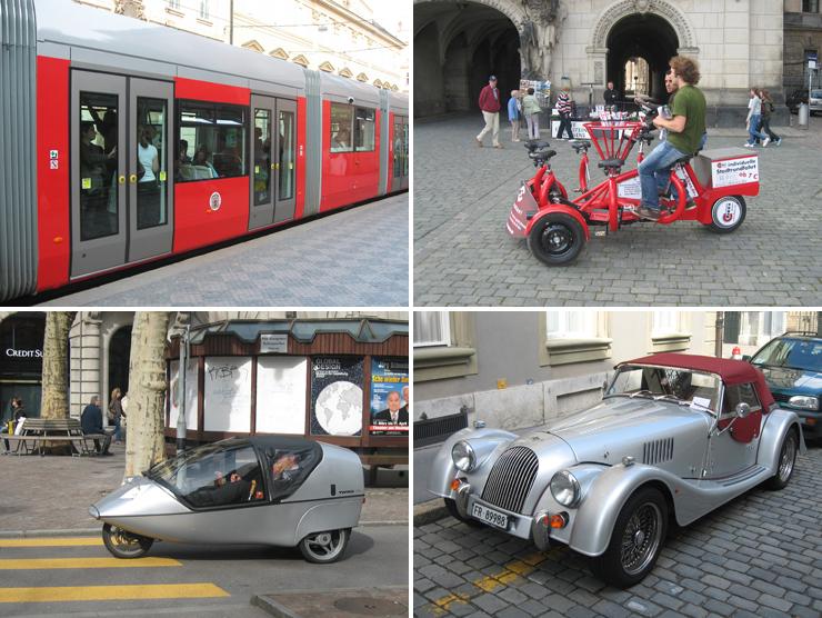 автобусный тур купить, экскурсионный тур по Европе купить, автобусные экскурсионные туры в Европу, правила поведения в Европе, безвизовый режим с Европой