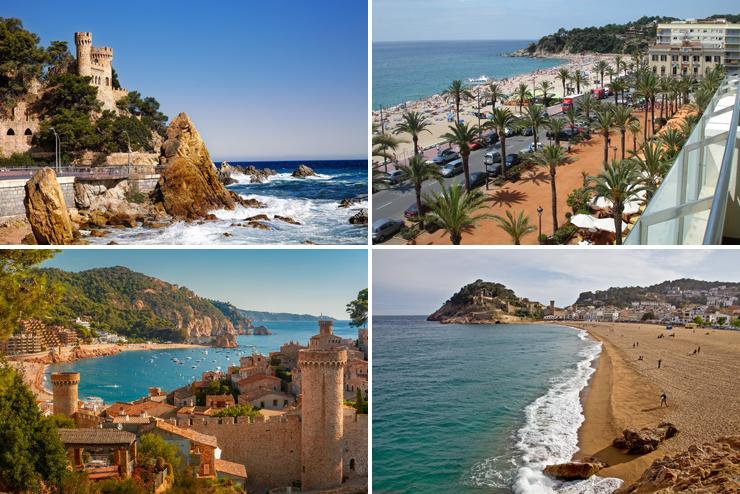 тур в Испанию купить, отдых на море в Испании, отдых на Коста Браве, отдых на Коста Дораде, отдых на Коста дель Маресме, отдых на Коста Бланке, отдых на Коста дель Соль, тур на море купить, тур в Барселону купить, тур в Мадрид купить, тур в Валенсию купить, курорты Испании, экскурсии в Испании