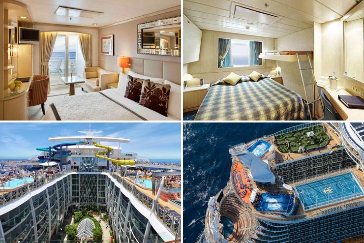 круиз, купить круиз, морские круизы, цена круиза, круизы по морю, круизы по Средиземному, круизы по Средиземному морю, круиз по норвежским фьордам, круиз на лайнере, автобусный тур, экскурсионный тур
